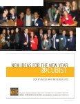 18 phillyadclub.com - JANUARY/FEBRUARY 2011 - Page 2