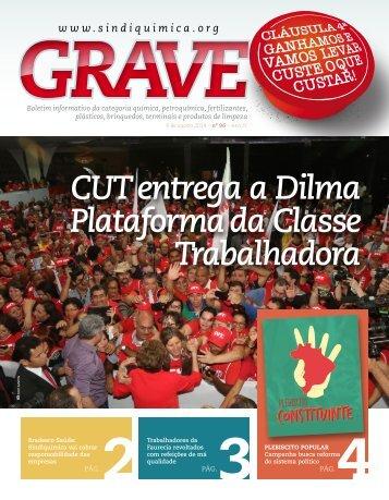 grave-96