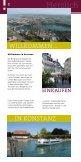 KONSTANZ zieht an - Treffpunkt Konstanz e.V. - Seite 2