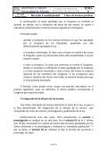 TEMA 5 Derecho Constitucional - Monovardigital - Page 4
