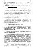 TEMA 5 Derecho Constitucional - Monovardigital - Page 7