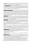 2000.01 Honduras + ElSalvador + Belize - vogtmich.de - Seite 5