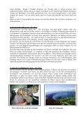 2000.01 Honduras + ElSalvador + Belize - vogtmich.de - Seite 7