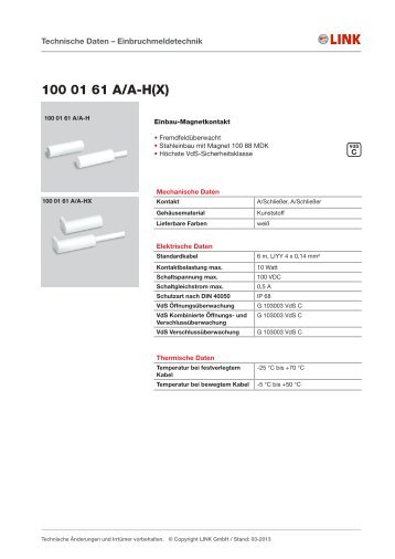 uploads/tx_nppprofidisplay/Datenblatt_100_0161-H(X) - LINK GmbH