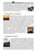 Newsletter Dezember 2010 - Katholische Jugendstelle im Dekanat ... - Seite 5