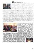 Newsletter Dezember 2010 - Katholische Jugendstelle im Dekanat ... - Seite 7