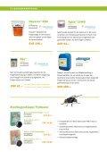 Landwirtschaftliches Zubehör - Suisse Tier - Seite 4