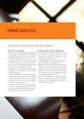 PROGRAMA DE GESTÃO E LIDERANÇA - AESE - Page 5