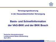 HzV-Kompaktmodul_Info_Krankenkasse - Deutscher ...