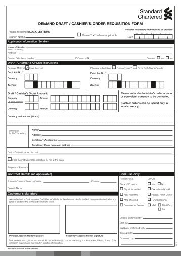 Requisition Form In Pdf. Employee Training Requisition Form ...