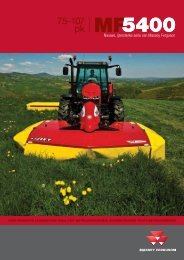 Brochure 5400 75-107 pk - Abemec