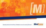 140401-Mindframe-for-Media-Resource-Booklet