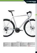 cITYBIKEs - Spielwaren & Fahrräder von Kienzl - Seite 2