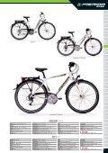 cITYBIKEs - Spielwaren & Fahrräder von Kienzl - Seite 4