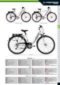 cITYBIKEs - Spielwaren & Fahrräder von Kienzl - Seite 6