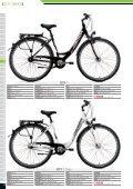 cITYBIKEs - Spielwaren & Fahrräder von Kienzl - Seite 7