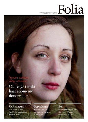 Folia 23 lr new.pdf