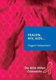 Download - AIDS-Hilfe Steiermark
