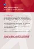 Download - AIDS-Hilfe Steiermark - Seite 3