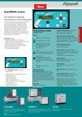 Screw-type compressors - DMK - Page 3