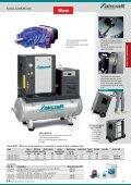 Screw-type compressors - DMK - Page 5