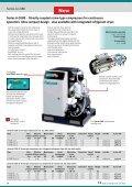 Screw-type compressors - DMK - Page 6