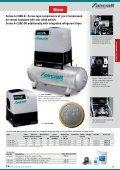 Screw-type compressors - DMK - Page 7