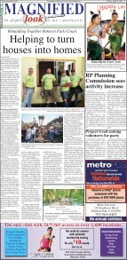 28 - The Community Voice - Page 3
