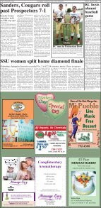 28 - The Community Voice - Page 5