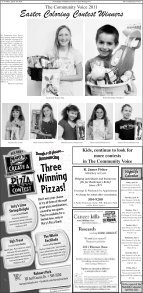 28 - The Community Voice - Page 6