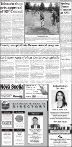 28 - The Community Voice - Page 7