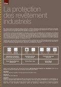 Traitements Superficiels. - Ideal Work - Page 2
