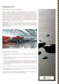 Traitements Superficiels. - Ideal Work - Page 3