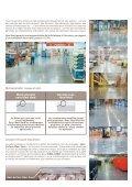 Traitements Superficiels. - Ideal Work - Page 5