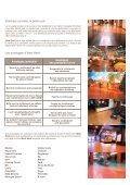 Traitements Superficiels. - Ideal Work - Page 6