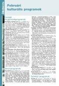 Óbudai Est - Óbuda-Békásmegyer - Page 4