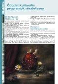 Óbudai Est - Óbuda-Békásmegyer - Page 6