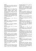 Menschenrechte (4): UNO-Erklärung von 1948 - Page 2