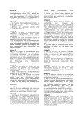 Menschenrechte (4): UNO-Erklärung von 1948 - Page 3