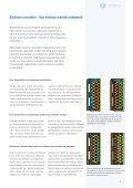 Untitled - Tiivistalo - Page 5