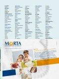 GUIA DE FORNECEDORES 2011 - Page 3