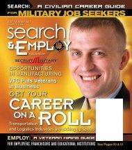 Download PDF - RecruitMilitary
