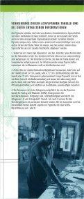 Link zum Prospekt - Creaktivo - Page 4