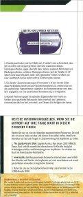 Link zum Prospekt - Creaktivo - Page 5