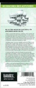 Link zum Prospekt - Creaktivo - Page 6