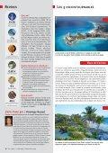 PDF :Mexique riviera Maya - Page 2