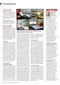 PDF :Mexique riviera Maya - Page 4