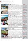 PDF :Mexique riviera Maya - Page 6
