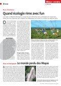 PDF :Mexique riviera Maya - Page 7