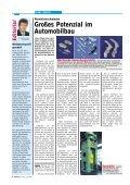 Interview - Lasco Umformtechnik GmbH - Seite 2